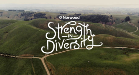 Norwood Campaign