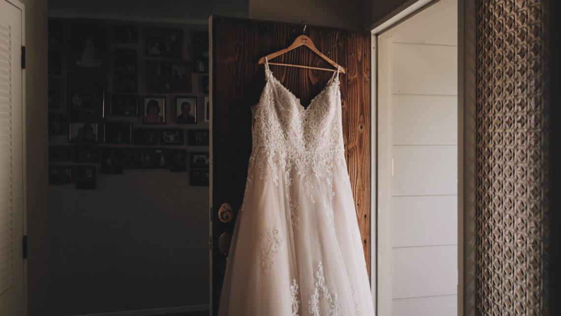 brooke-wedding